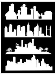 urban3.svg