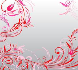 Creative banner