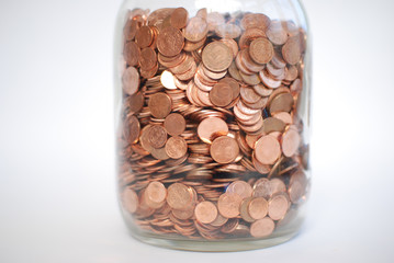 münzen II