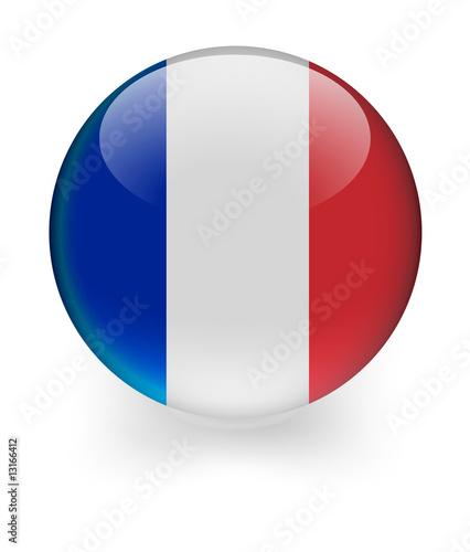 Bandiera Francese Immagini E Fotografie Royalty Free Su Fotoliacom