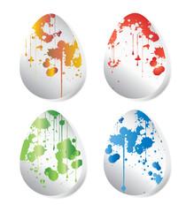 Easter Eggs_2