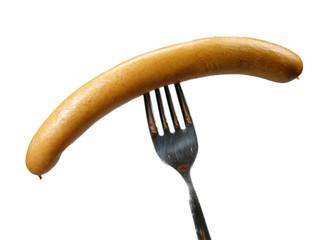 Wienerwurst