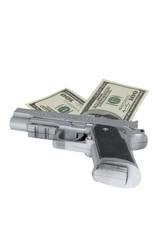 gun&money