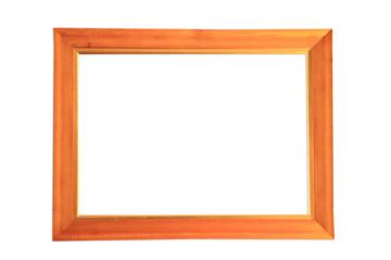 cadr orange horizontal