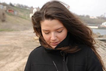 Svetlana Barbaris 7