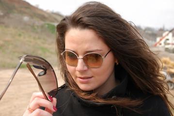 Svetlana Barbaris