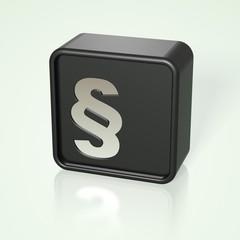§ Symbol - Blackbox - 1