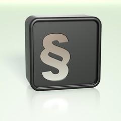 § Symbol - Blackbox - 2