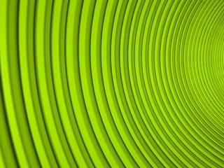 grüne ringe