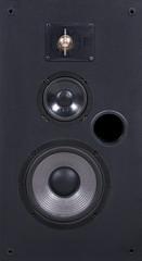 cassa acustica