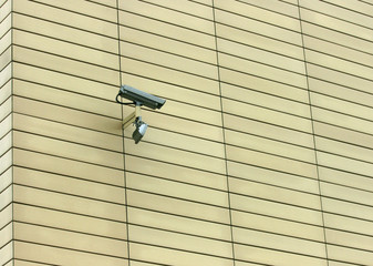 Sicherheit in Linien - Security in lines