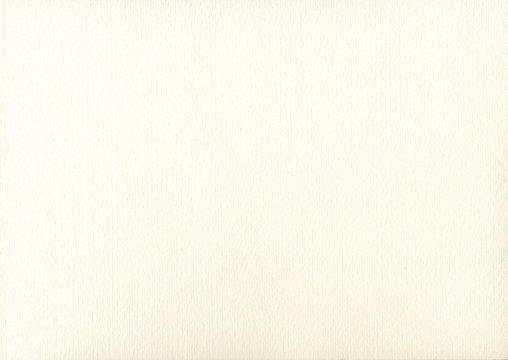 feuille de papier à dessin