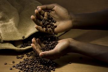 color caffè
