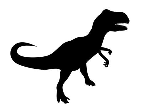 T-Rex (Tyrannosaurus Rex)