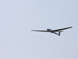 Segelflug II