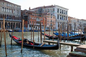 Venise273