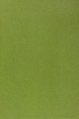 bright green canvas texture