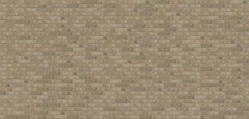 Brick high background