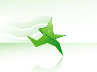 GreenRun