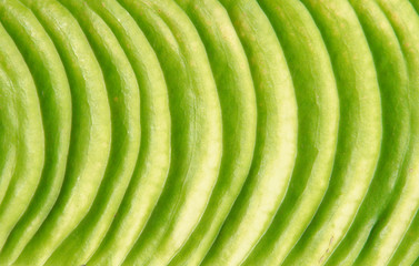 Natural Green texture