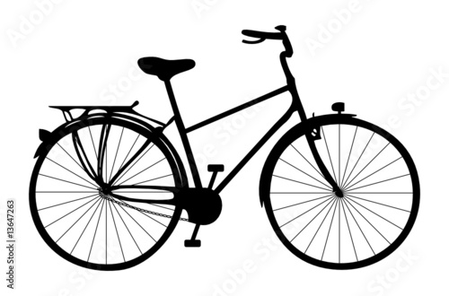 clipart sport velo - photo #3