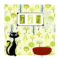 cat background2