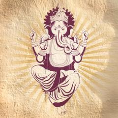 Ganesha_8