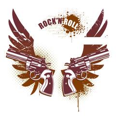 Rock-n-roll_1