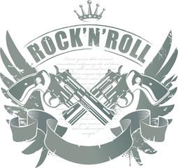 Rock-n-roll_5