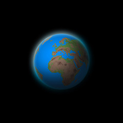 earth_clear