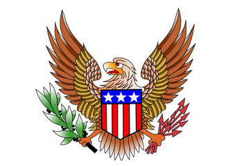 USA Adler