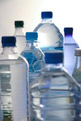 Wasserflaschen2