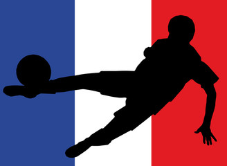 calcio francese