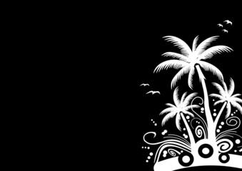 Insel de Seeligkeit
