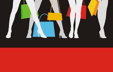 Clothes sale 2