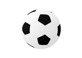 Soccer Ball (Football)