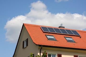 solaranlage-5