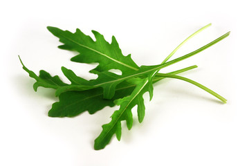 Rukola Salat