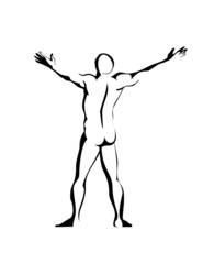 atlete01