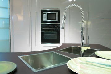 trendys kitchen