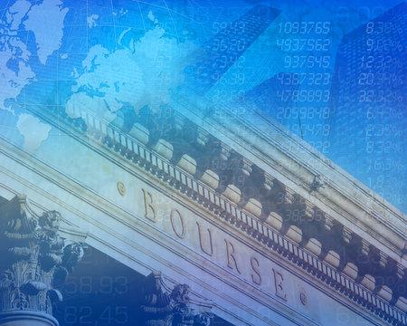 bourse-finance-entreprise