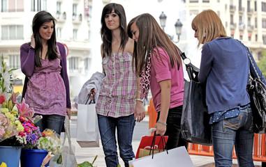 Shopping 47