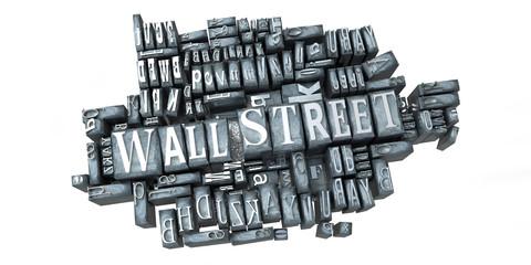 letter wall street maj 2