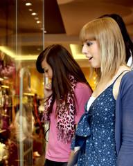 Shopping 23