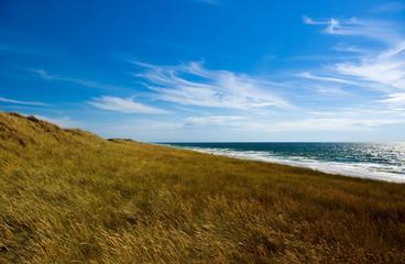 Strand, Meer, Sylt, Nordsee