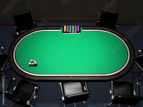 Table gambling 24hcasino bonus