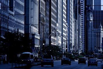 CHICAGO,ILLINOIS_USA