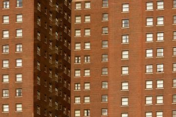 Buildings Chicago_USA