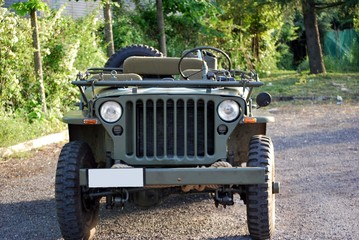 willys20