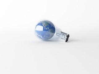 global eco energy